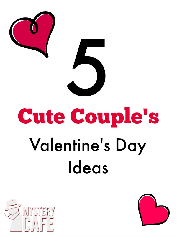 Boston Valentines Ideas Things To Do In Boston Head First Events